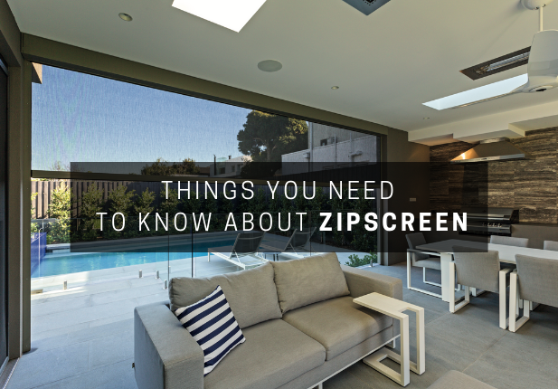 Things You Need to Know About ZipScreen